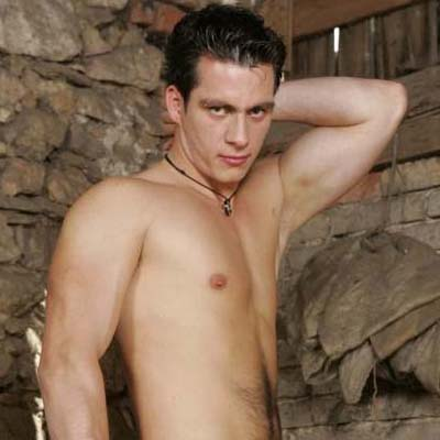 Gerry: Gay Escort in Czech Republic, All Areas